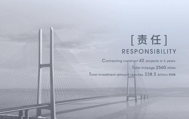 湖北交投宣传片